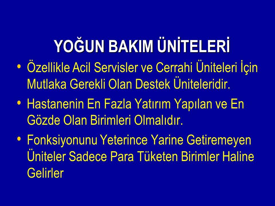 OBJEKTİF PARAMETRELERE GÖRE 3.