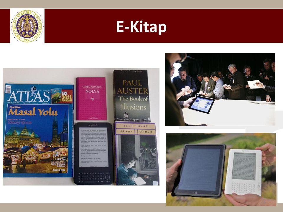 E-Kitap 15