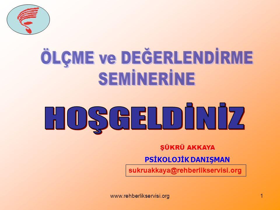 www.rehberlikservisi.org21