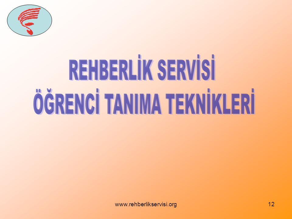www.rehberlikservisi.org11
