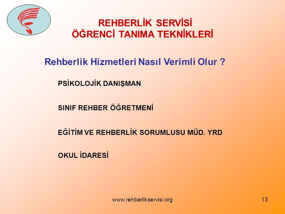 www.rehberlikservisi.org12