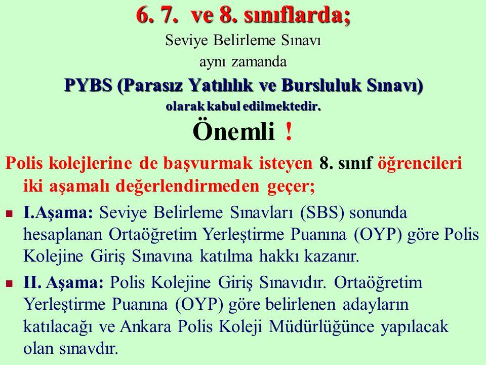 DAVRANIŞ PUANI 2008 SBS'de %5 etkisi olan davranış puanı (DP), yeni değişiklikle kaldırılmış ve DP'nin etkisi çıkarıldıktan sonra sınıf puanının hesaplanmasıyla ilgili yeni hesaplama formülü MEB tarafından açıklanmıştır.