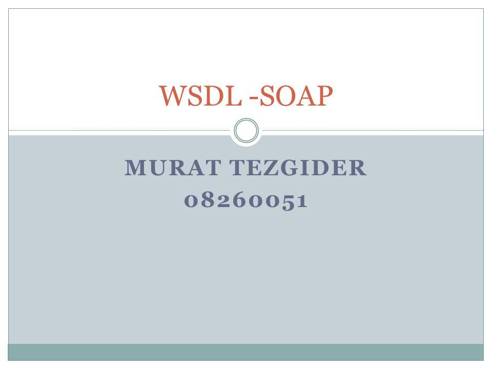 Web Servisi Nedir.