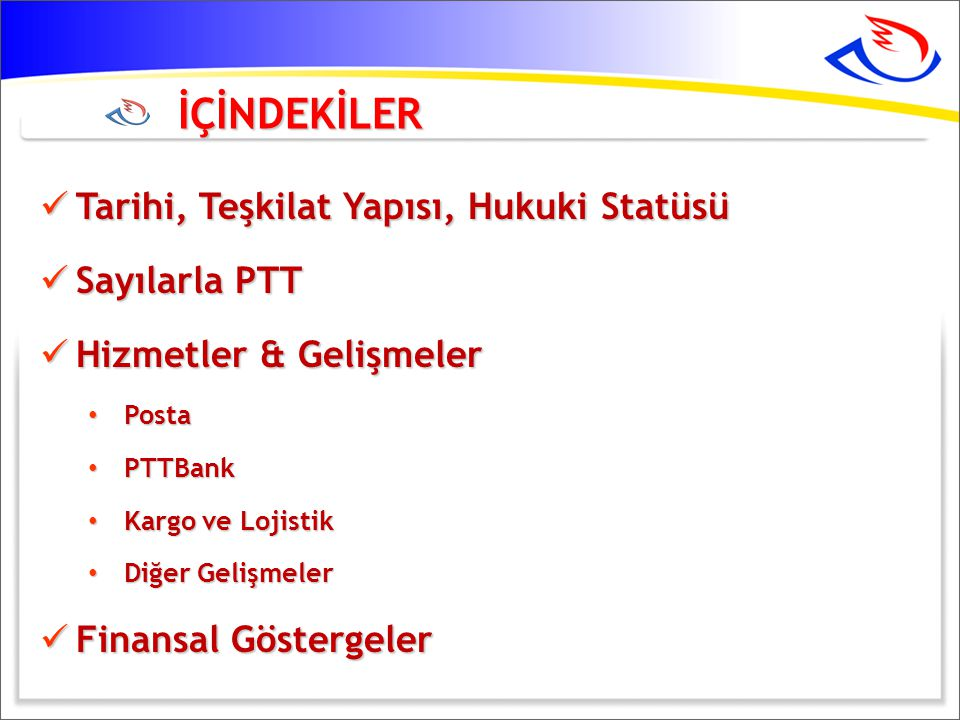 PTT Kart PTTKart MasterCard sertifikasına sahiptir:  Bonus özelliği taşımaktadır.