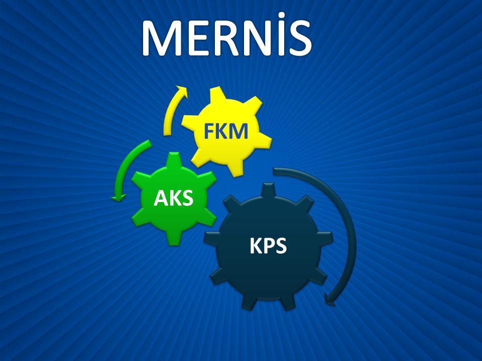KPS AKS FKM