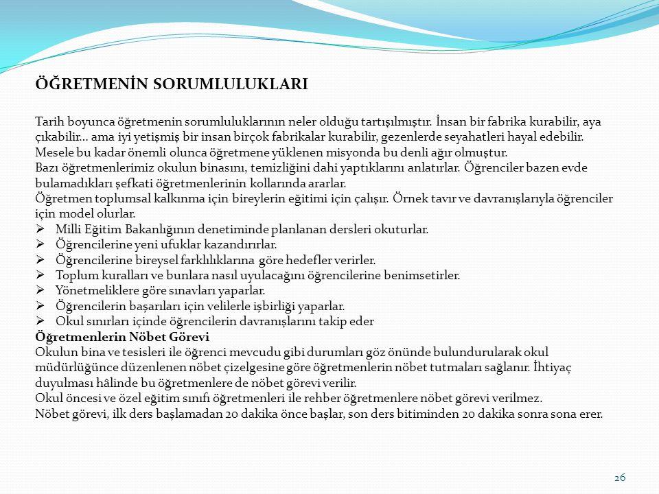 ADI SOYADIGÖREVİ Hüseyin YILMAZYönetim Kurulu Bşk.