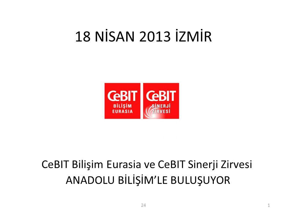 GENİŞBANT TEKNOLOJİLERİ • DSL / ADSL • SDSL • Kablo İnternet • Fiber • Kablosuz GSM • Wimax • Lte • Uydu 1224