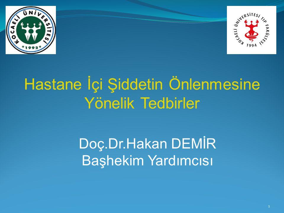 http://hastane.kocaeli.edu.tr/ 22
