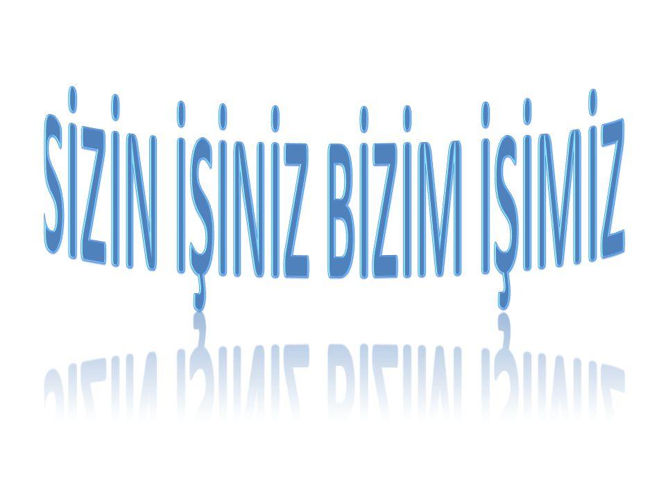 ÇALIŞMA İLİŞKİLERİ SERVİSİ • 02.11.2011 tarihli 665 sayılı KHK ya göre Türkiye İş Kurumu ile Çalışma Genel Müdürlüğü birleştirilerek Çalışma ve İş Kurumu Genel Müdürlüğü olarak yeniden ihdas edildi.