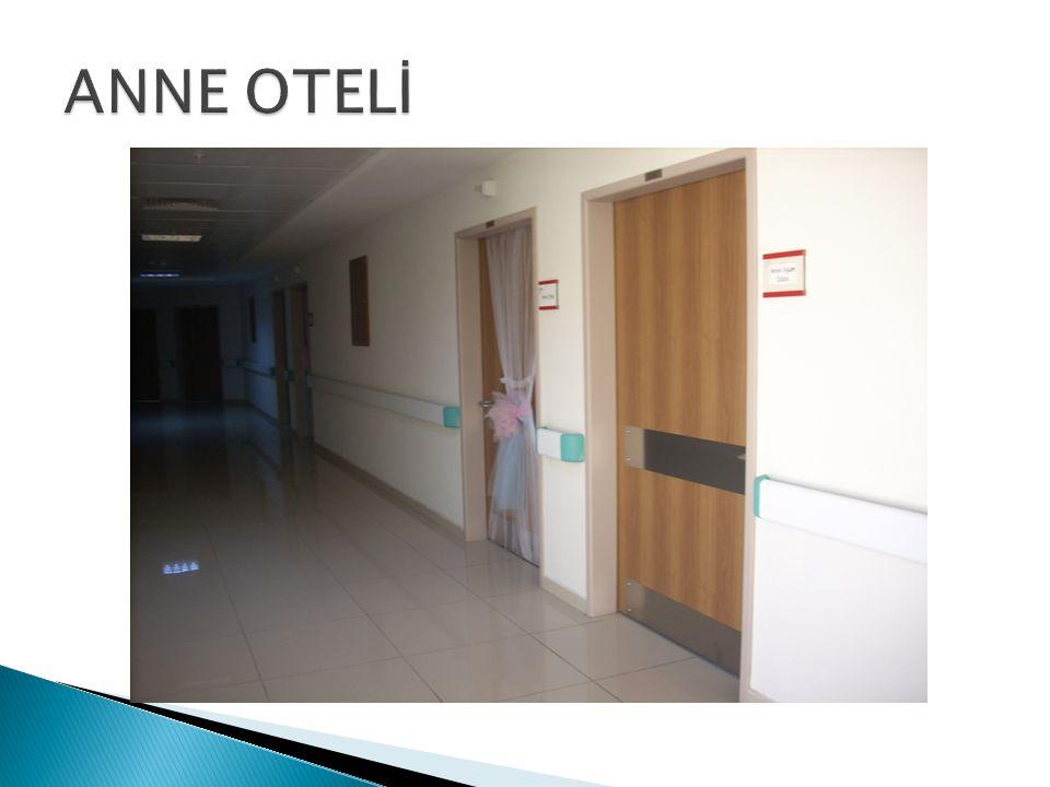 BEBEĞİNİZE VE SİZE MUTLULUKLAR DİLERİZ Turgutlu devlet hastanesi