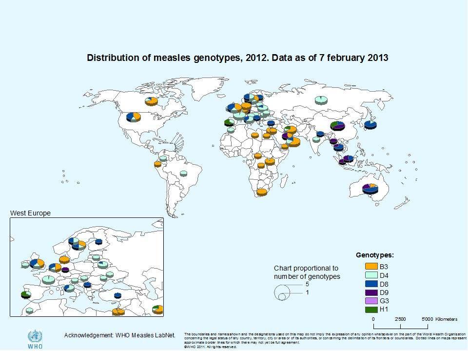 T.C. Sağlık Bakanlığı Türkiye Halk Sağlığı Kurumu Salgın Eğrisi (Türkiye, 2012-2014) (n=8119) 2012 2013 2014
