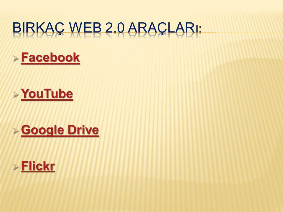 FACEBOOK KURULUŞU. Facebook dünyadaki en büyük sosyal paylaşım sitesidir.