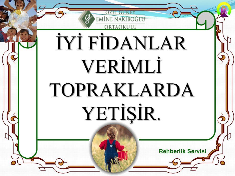 Feyza PEKER & Fahreddin GÜRBÜZ  TERCİHLERİMİZ GELECEĞİMİZDİR.
