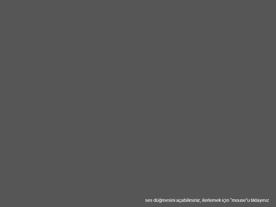 SON fotoğraflar: yalçın ergir düş hekimi yalçın ergir http://www.ergir.com düş hekimi – 1 kitabının ilk yazısı Düş Hekimi – 4 imza günü: 24 Ekim Pazar Saat:13:00 Çınar Yayınları Standı Tüyap 23.