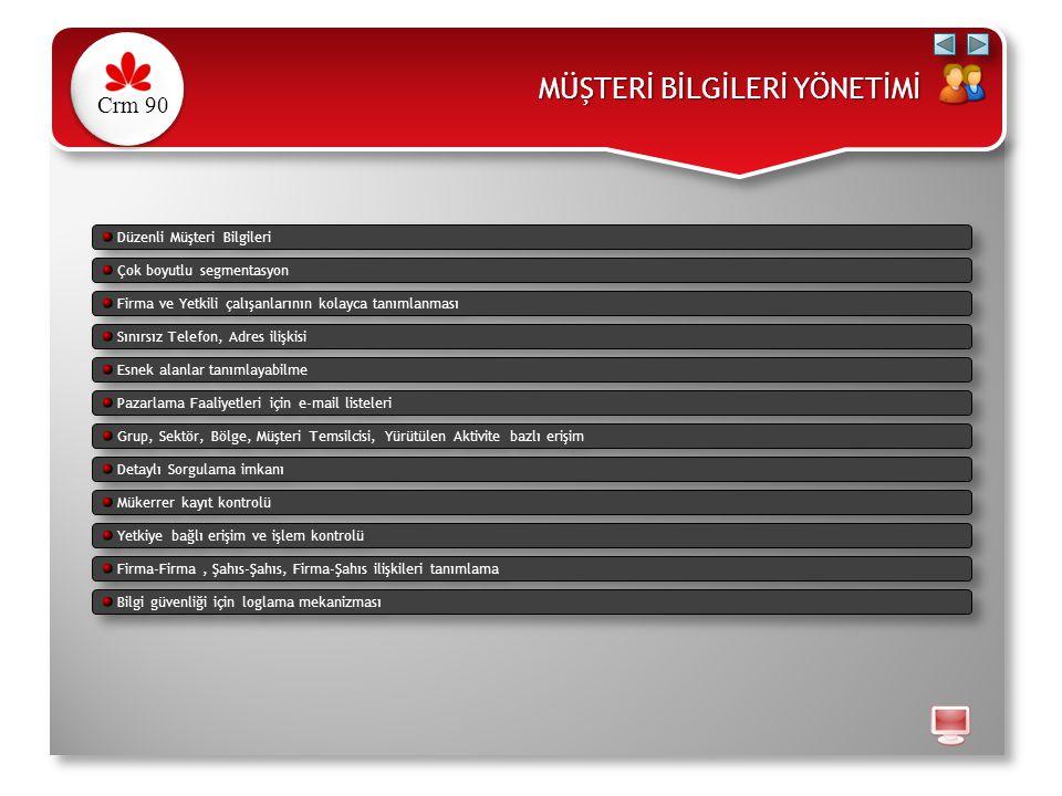 www.ritmateknoloji.com Halitağa Cad.