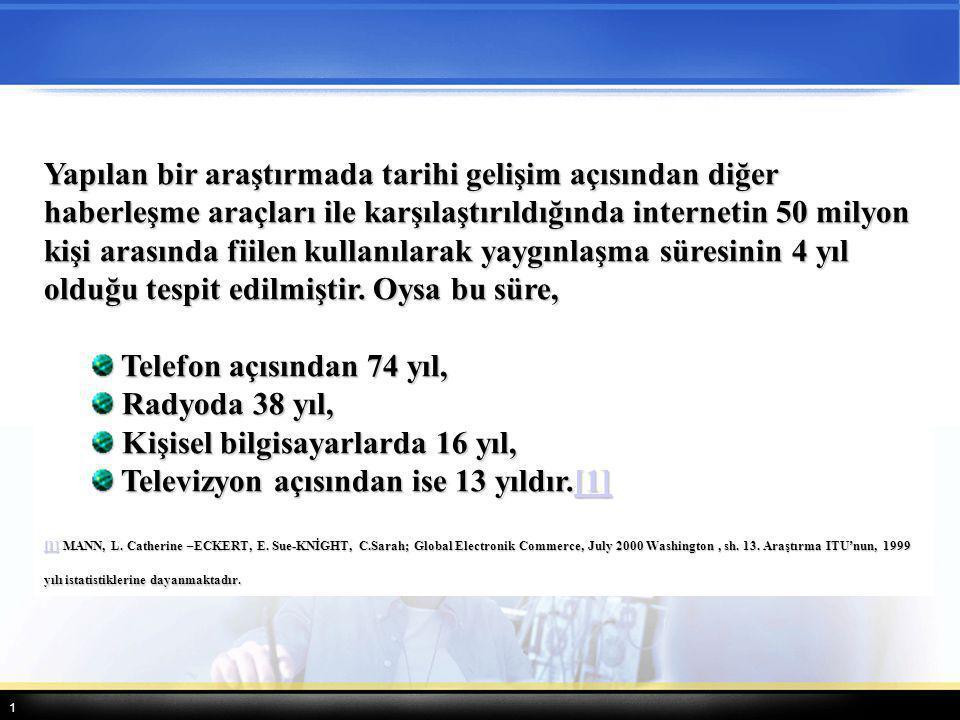 1 mesut.orta@adalet.gov.tr