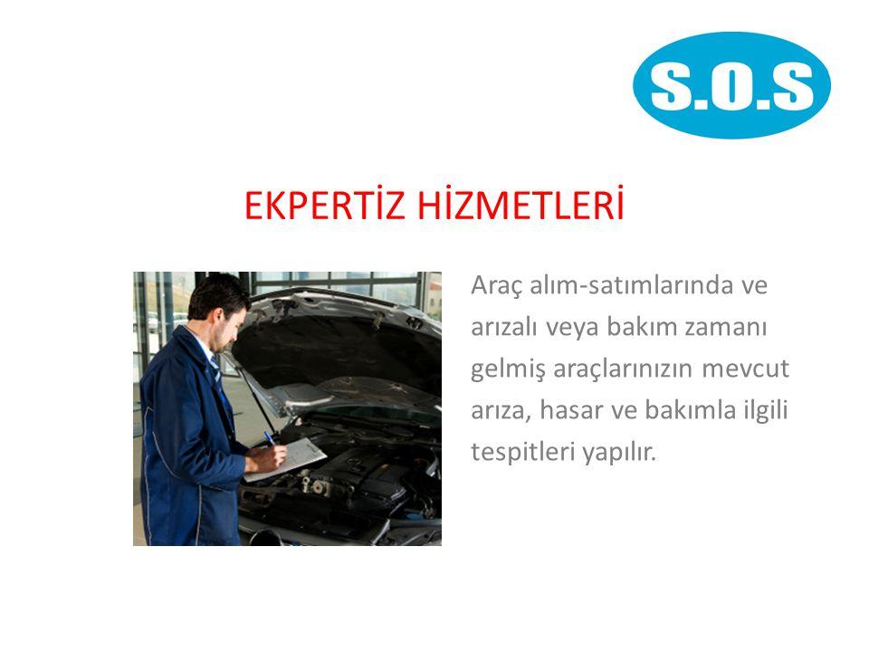 Nispetiye Sokak Peker Sokak No:3 Levent/İSTANBUL TEL: 0 212 264 6771 (pbx) FAX: 0 212 264 4705 www.motar.com.tr