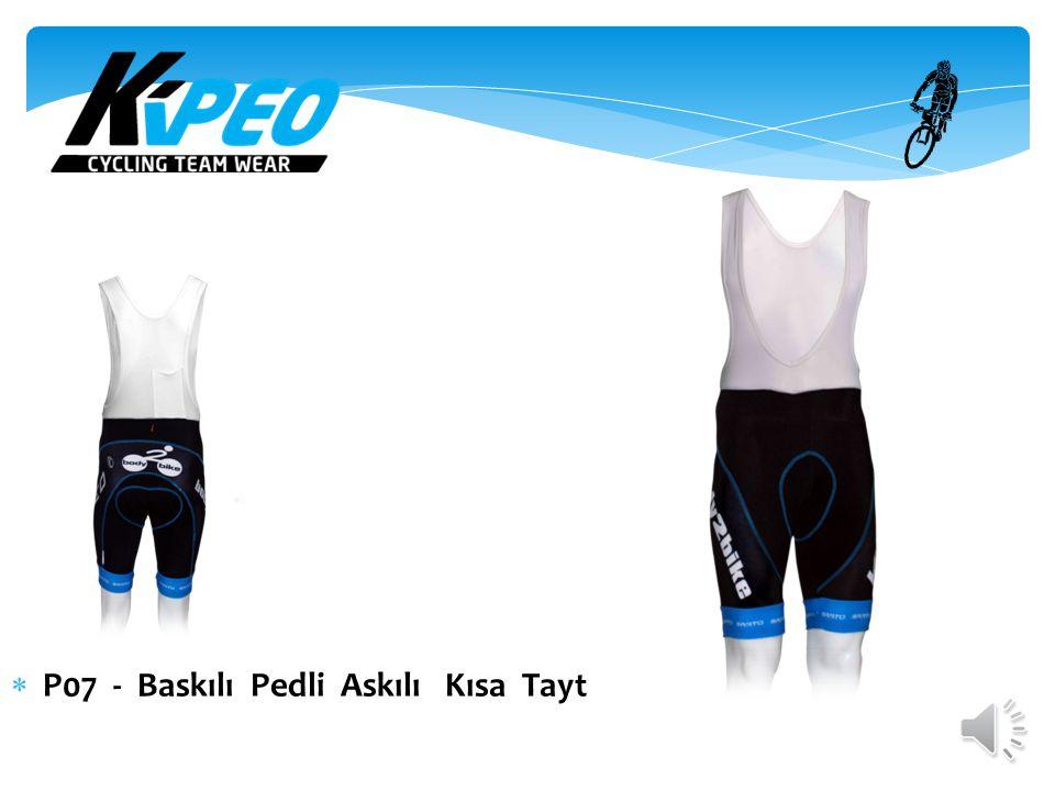  X05 - Premium Fit T-Shirt Kısa Kol UF