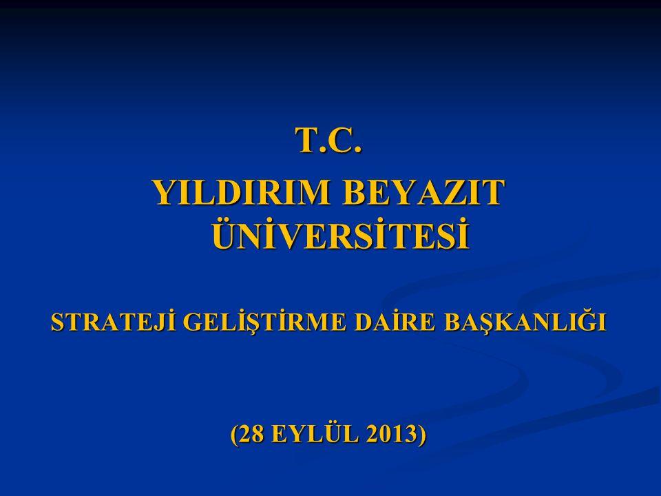 Örnek 3: İktisada Giriş II dersi sınavı 23.01.2012 tarihinde saat 19:00'da, İktisat Örgün Öğretim ile İktisat İkinci Öğretim (222+22) toplam 244 öğrencinin katılımıyla gerçekleştirilmiştir.