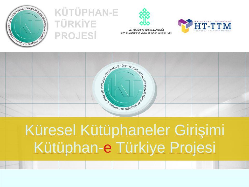 Kütüphan-e Türkiye Projesi Mahmudiye'de At Yetiştiriciliği