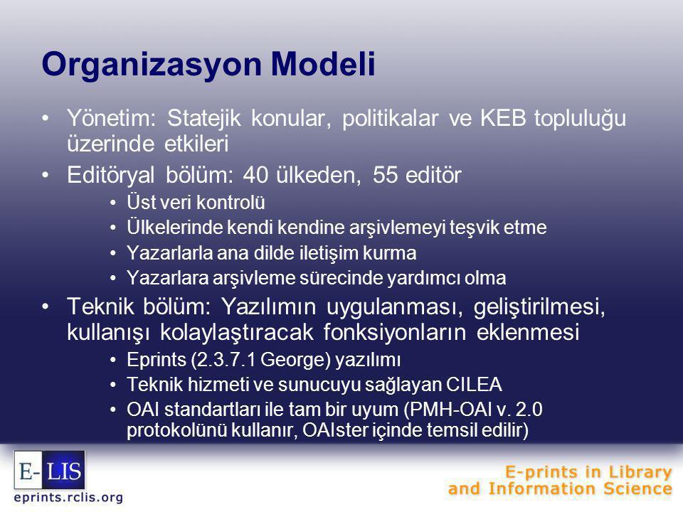 Türk Kütüphaneciliği Dergisi