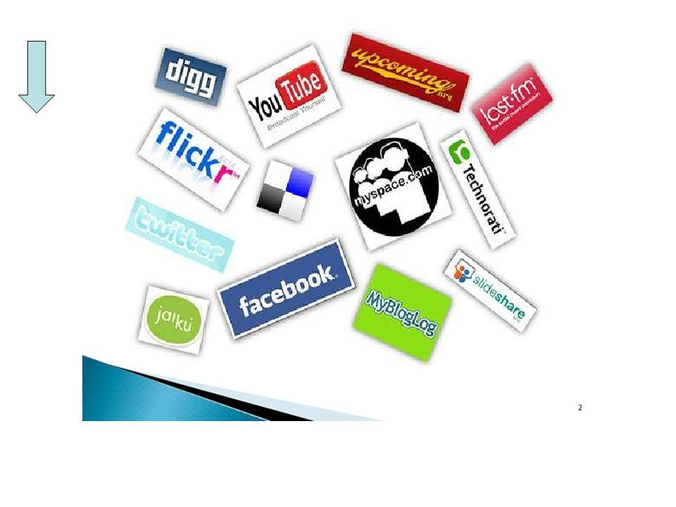 WEB 2.0 ÖĞRETİM ARAÇLARI 1Blogpoll: •Ücretsiz •Arayüz inglizce •Kolayca anket oluşturma •Web sitesi ve blog entegrasyonu