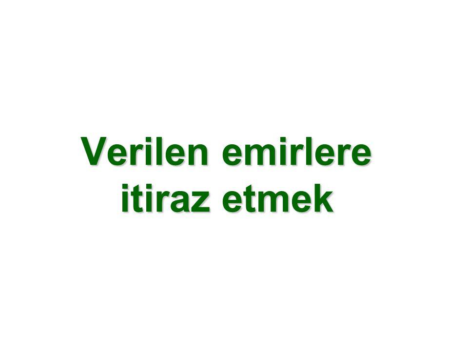 TKY ( Toplam Kalite Yönetimi ) OGYE ( Okul Gelişim Yönetimi Ekibi) TKY ( Toplam Kalite Yönetimi ) OGYE ( Okul Gelişim Yönetimi Ekibi) Norm Kadro