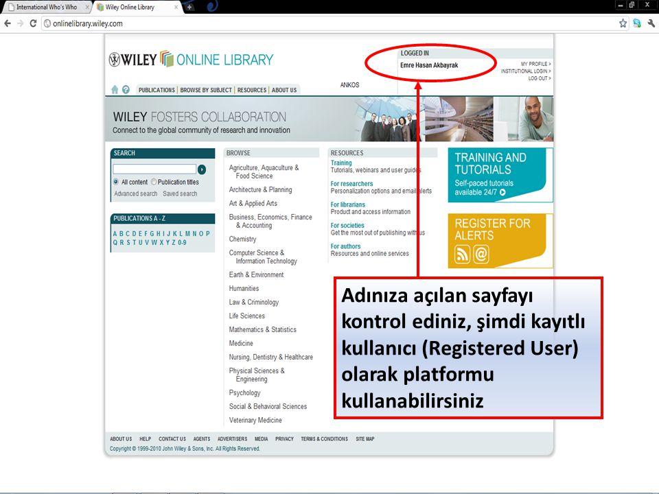 http://onlinelibrary.wiley.com/administrator-loginhttp://onlinelibrary.wiley.com/administrator-login bağlantısını açınız CUSTOMER ID kutucuğuna.........