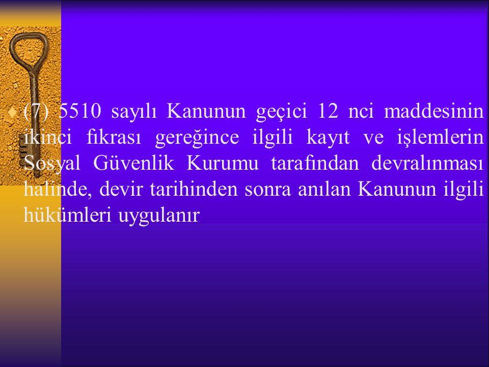 Ödemelerde Öncelik Sırası  Bilindiği üzere, 01/05/2007 tarihli ve 26509 sayılı Resmi Gazetede yayımlanan Döner Sermayeli İşletmeler Bütçe ve Muhasebe Yönetmeliğinin Ödemelerin yapılmasında öncelik başlıklı 22 nci maddesinde; işletmelerin nakit mevcudunun tüm ödemeleri karşılayamaması hâlinde giderlerin, muhasebe kayıtlarına alınma sırasına göre ödeneceği, ancak, bu ödemelerin yapılmasında sırasıyla;  a) Katkı payları hariç olmak üzere özlük haklarına ilişkin ödemelere,  b) Kanunları gereğince diğer kamu idarelerine ödenmesi gereken vergi, resim, harç, prim, fon kesintisi, pay ve benzeri tutarlara,  c) Çeşidine bakılmaksızın Bakanlıkça belirlenen tutarın altındaki giderlere ilişkin ödemelere,  ç) İhalesi yapılan temizlik, yemek hazırlama ve dağıtım, güvenlik, bilgisayar sistemlerine yönelik hizmet alımları gibi yoğun emek gerektiren, düzenli ve kesintisiz yürütülmesi gereken hizmetlere ilişkin ödemelere,  d) Mevzuatları gereği döner sermaye gelirlerinden; personele yapılacak ek ödeme, katkı payı gibi ödemelere,  Öncelik verileceği hükmüne yer verilmiştir.