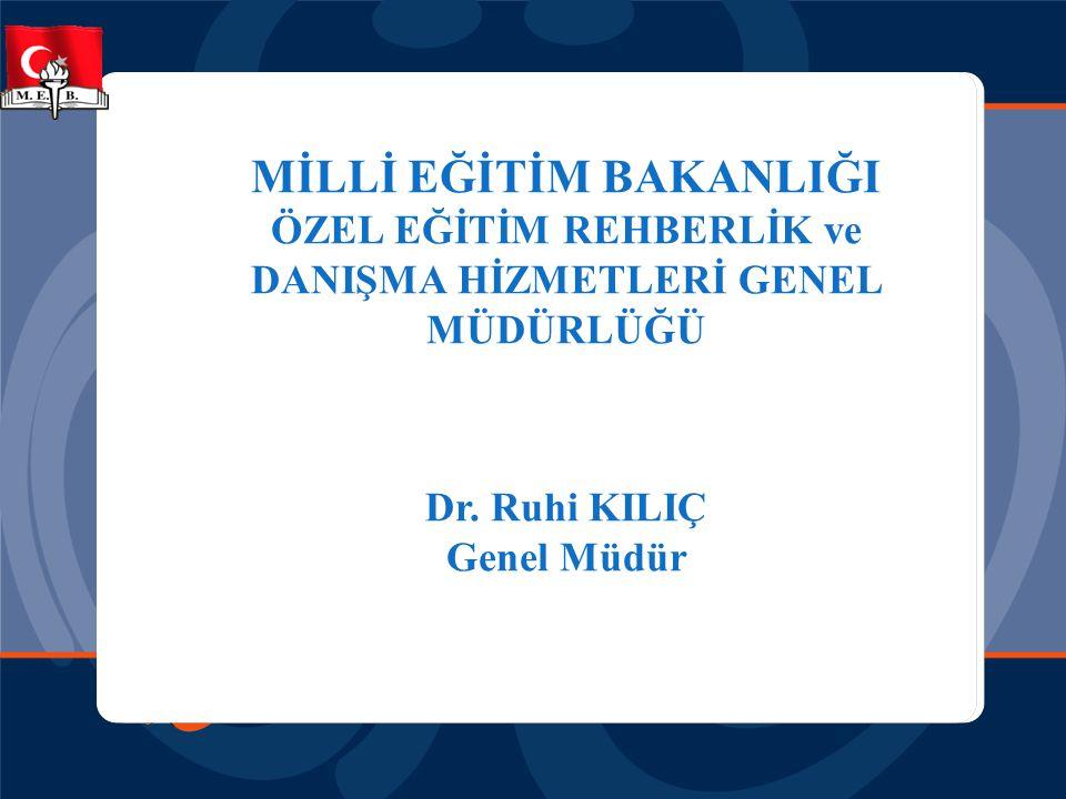 •İlk BİLSEM 1994-1995 eğitim-öğretim yılında Ankara'da açılmıştır.
