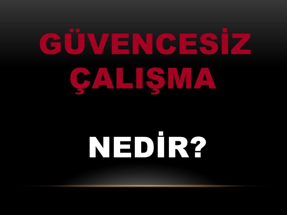 Türkiye1994 Yılında Gats Anlaşmasına Kurucu Üye Olarak İmza Attı ve Anlaşma TBMM'de 25 şubat 1995'te Onaylandı ve Yürürlüğe Girdi.