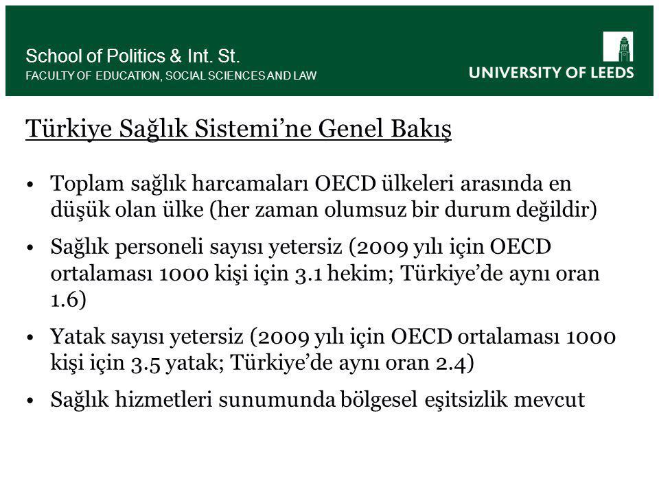 İletişim için: Volkan.Yilmaz@leeds.ac.uk Volkan.Yilmaz@kemerburgaz.edu.tr School of Politics & Int.