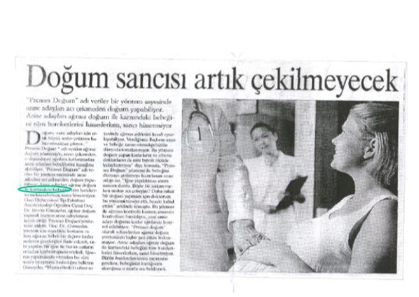  Ek 5 Son 1 yıldaki Televizyon Programları TRT Okul 28.02.