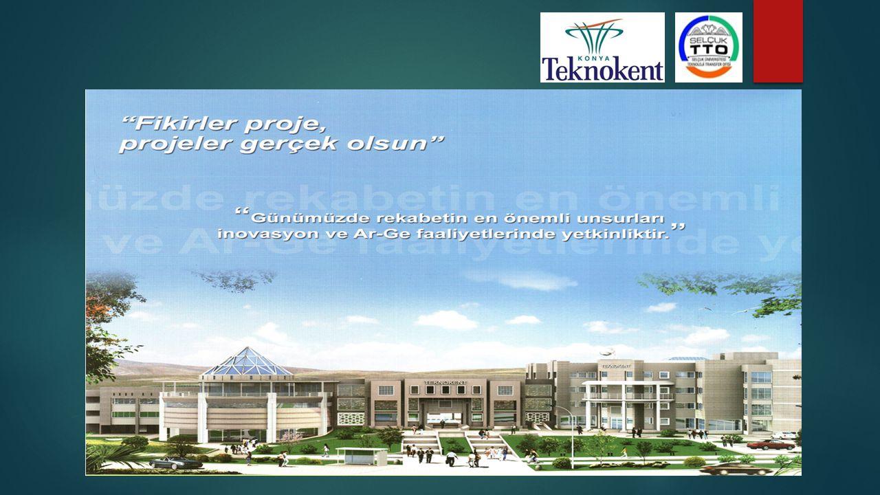 MRME AR-GE BİLİŞİM TASARIM REKLAM SAN.TİC.LTD. ŞTİ.