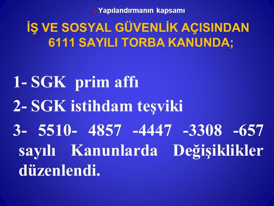 30.06.201424 GSS 1 OCAK 2012 TARİHİNDE ZORUNLU OLUYOR GSS 1 Ocak 2011 tarihinde zorunlu olacak.