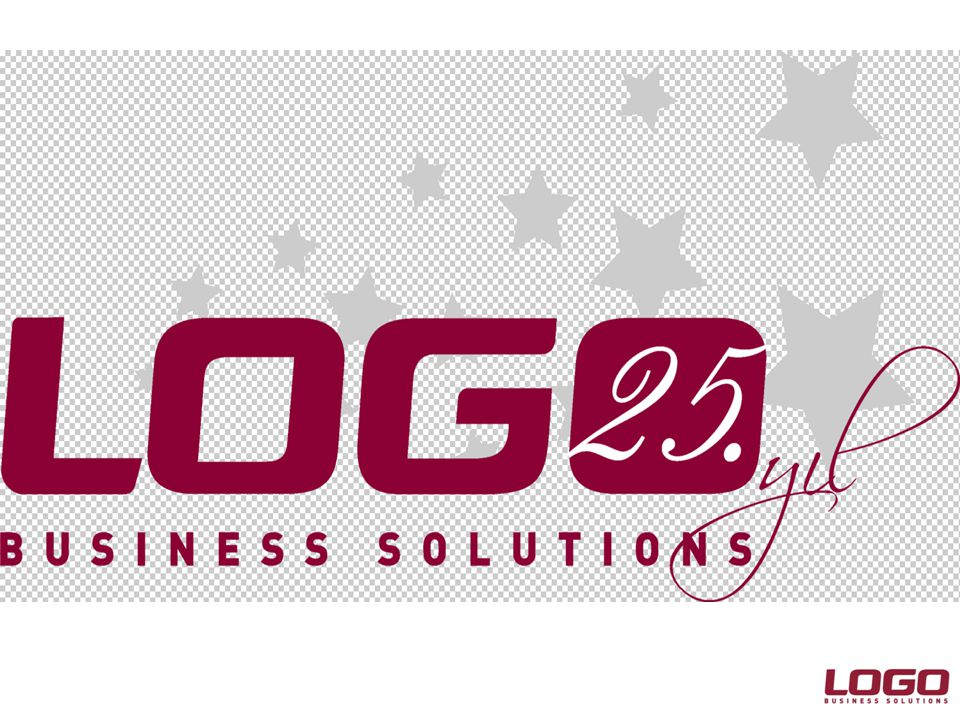 Logo Group Kobi'lerin başarısına adanmış 25 Yıl !..