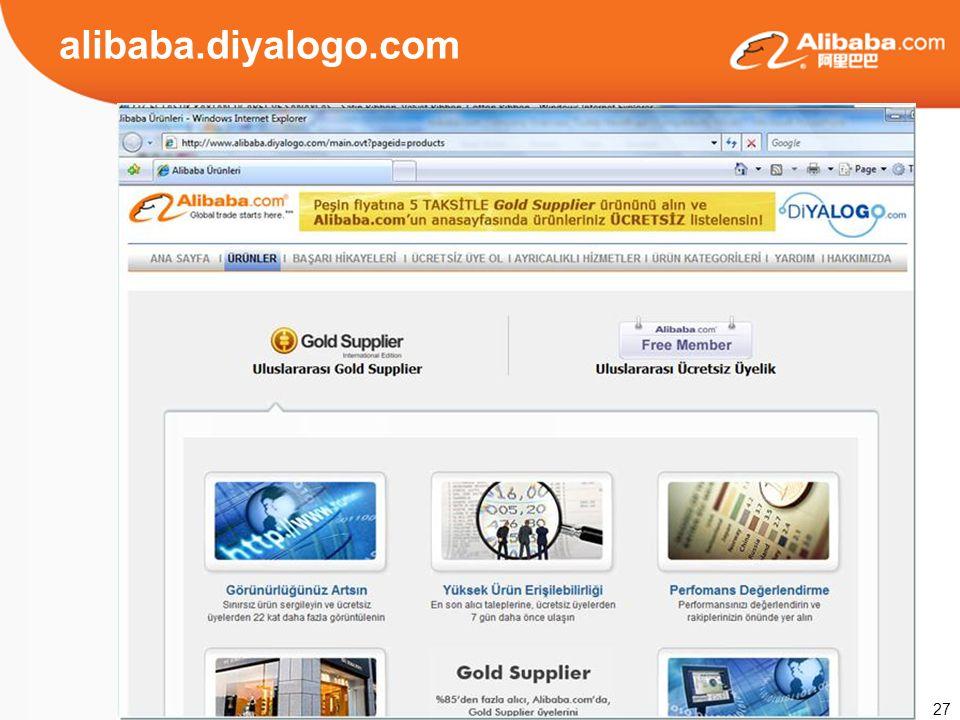 alibaba.diyalogo.com 27