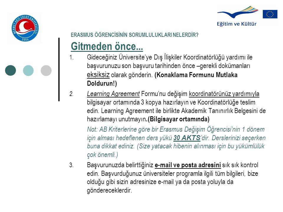 Uzman Gülşah AKTAŞ: (Dahili: 1004)  Veteriner Fakültesi (Koord.