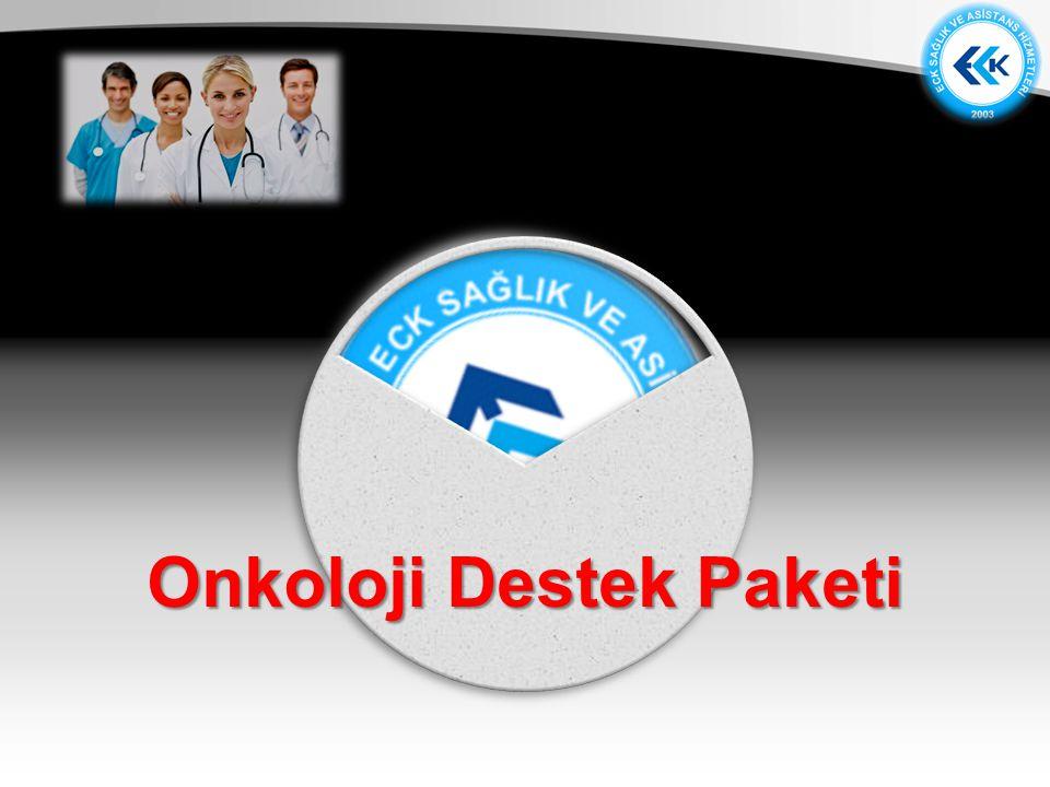 1 2 3 Hakkımızda Onkoloji Destek Paketi Referanslarımız