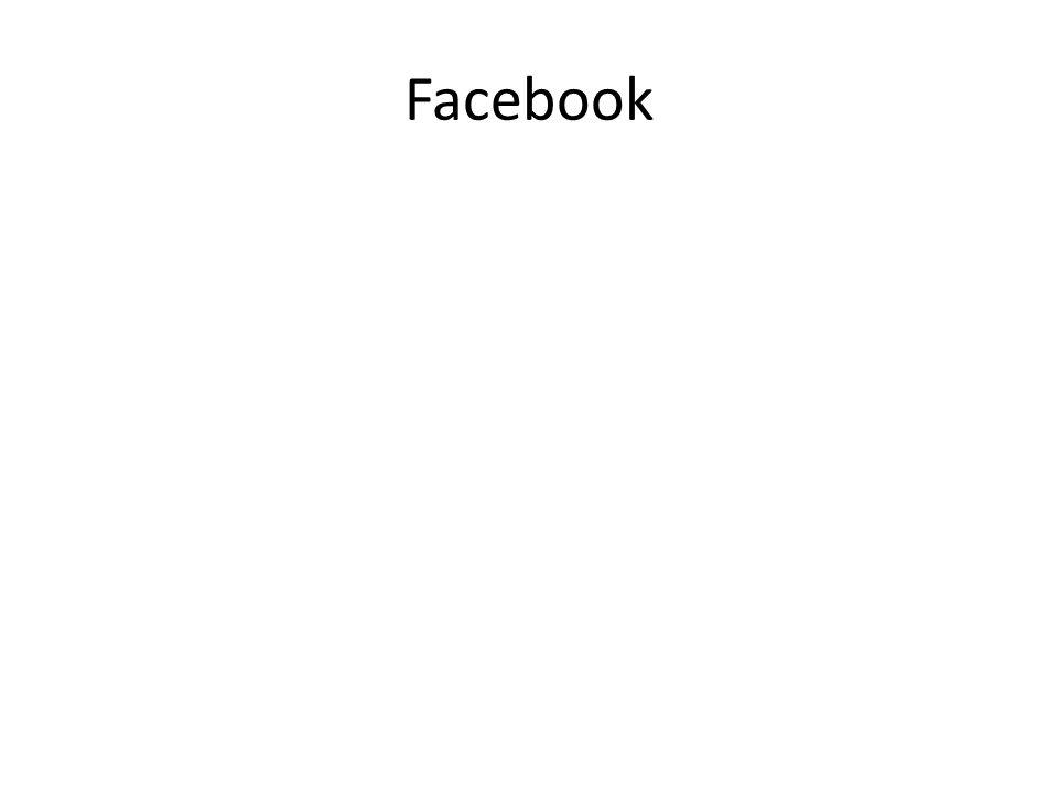 Viki Viki ortamlarında • dokümanlar, metinler oluşturulabilir, • resimler, slaytlar, resim galerileri ve videolar eklenebilir, • Bu ortamların en çok kullanılan özellikleri metin ve fotoğraf paylaşımı şeklinde topluluklara bilgi sunmasıdır.