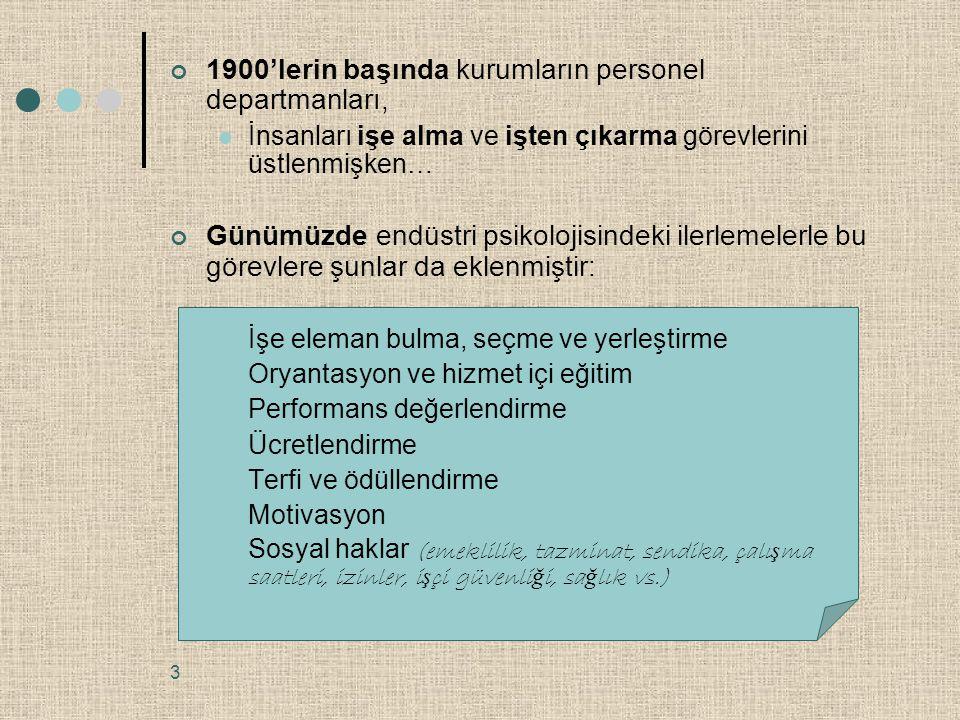  Türkiye OECD sonuncusu  OECD 2006 istihdam raporuna göre, kadınların işgücüne katılma oranı OECD ülkelerinde ortalama %60 iken, Türkiye'de %26.5 seviyesinde.