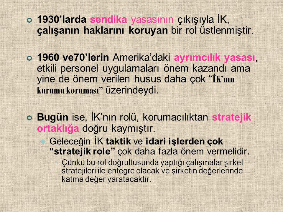 10 kadından 6'sı sigortasız  Türkiye'de çalışan kadınların neredeyse %60'ı sigortasız.