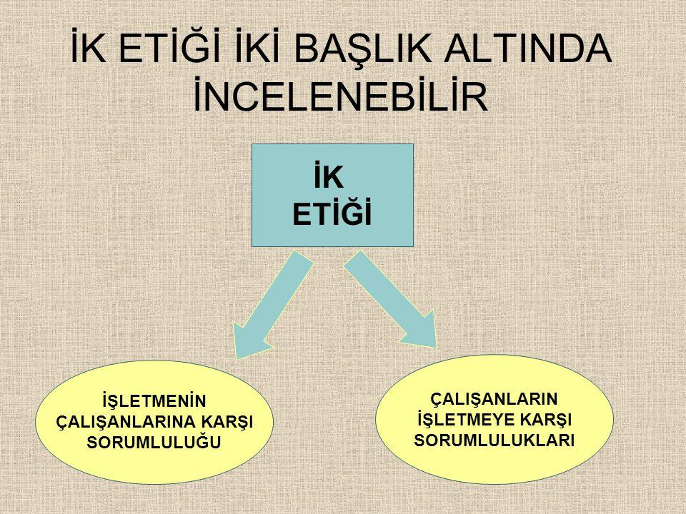 TÜRKİYE'DE AYRIMCILIK  Cinsiyet  Hem ş erilik  Ya ş lılar  Romanlar Türkiye de ayrımcılık konusunun Türk Ceza Kanunu nda yer alması henüz çok yeni.