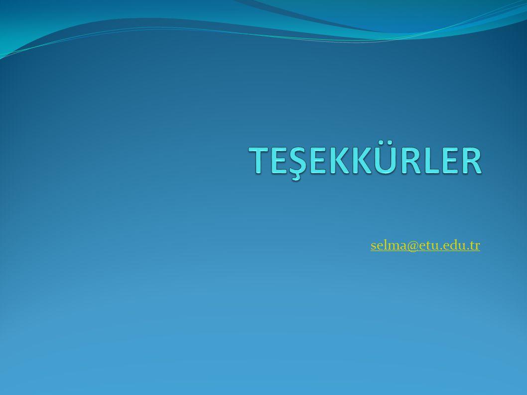 selma@etu.edu.tr