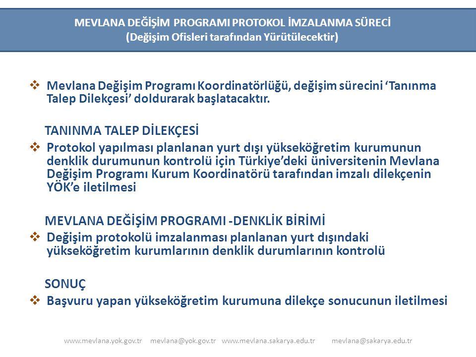  Değişim programı kapsamında dünyanın farklı coğrafyalarından Türkiye'deki yükseköğretim kurumlarına gelen öğrencilere de YÖK Yürütme Kurulu tarafından belirlenen oranlarda burs ödenir.