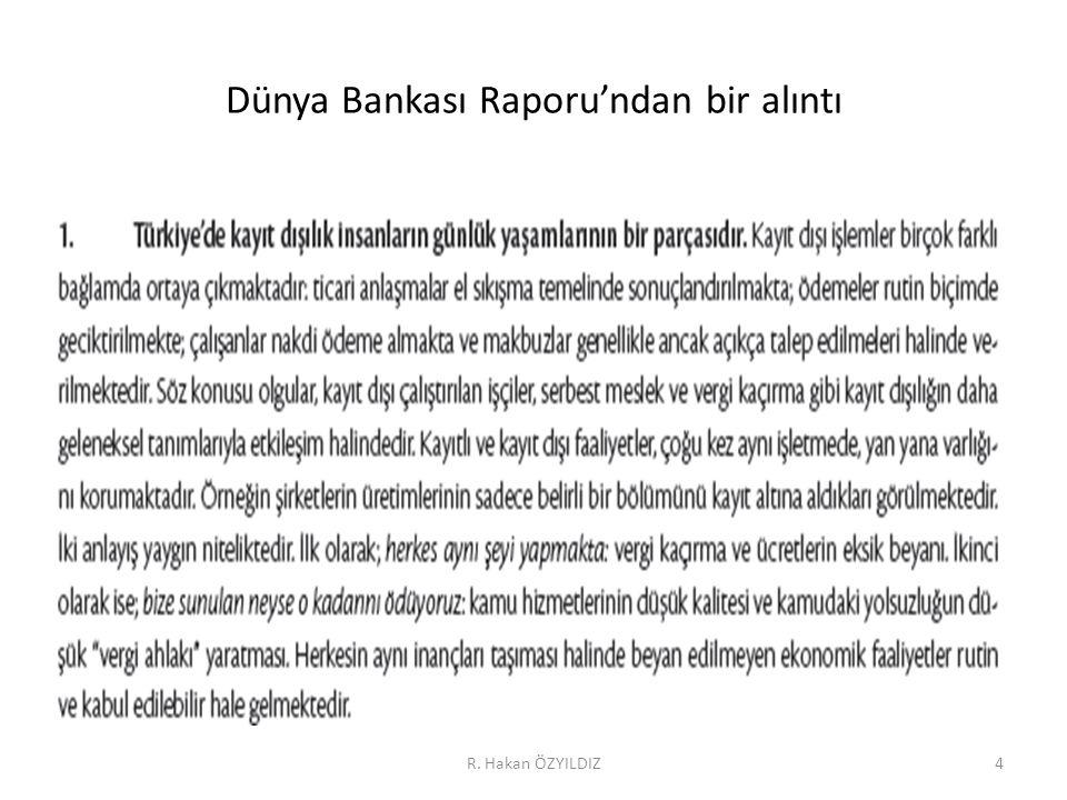 Devam R. Hakan ÖZYILDIZ5