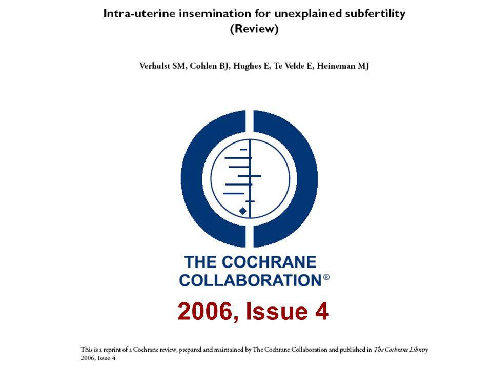 2006, Issue 4