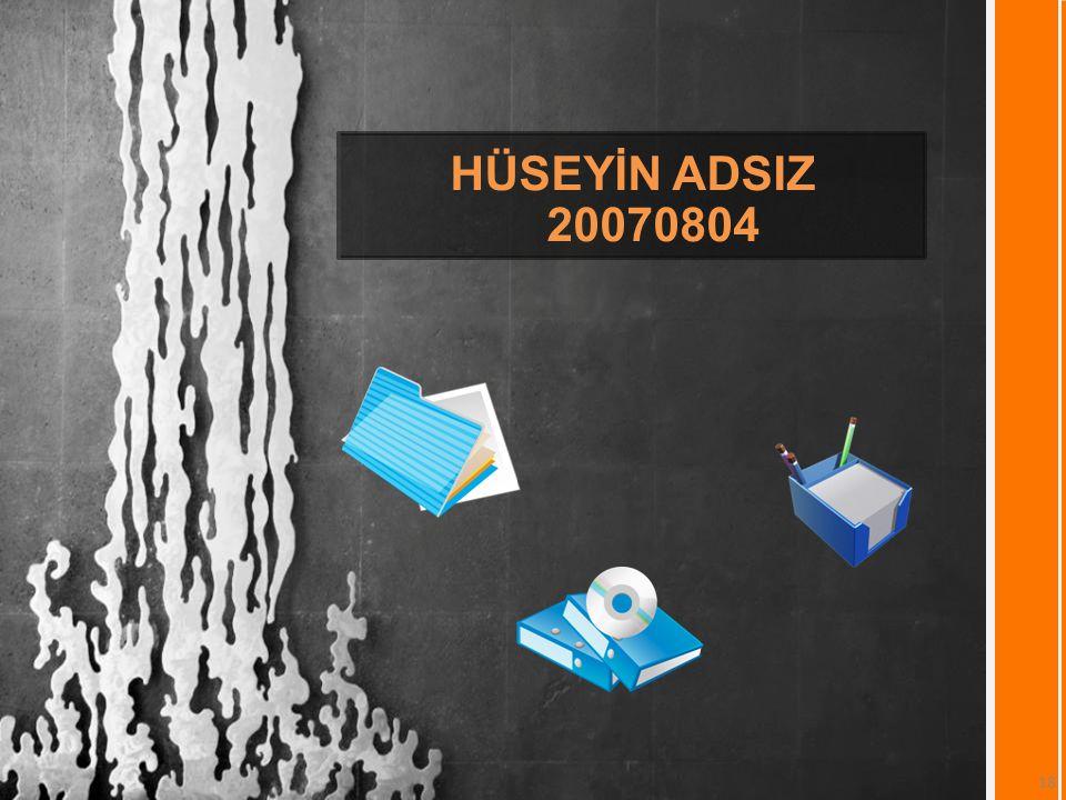 HÜSEYİN ADSIZ 20070804 18
