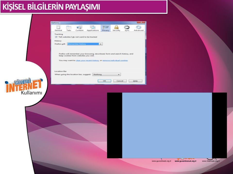 Facebook– İhbar, İtiraz https://www.facebook.com/help/ Türkçe dil desteği var !!!