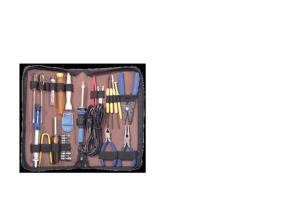 Elektrostatik Güç Boşalımının Önlenmesi Elektrostatik güç boşalımının basitçe manası statik olarak şarj olan elektriğin bir yerden başka bir yere geçmesidir Elektrostatik güç boşalımından dolayı insanlar bir zarar görmez ancak bu bilgisayarlar için söylenemez.